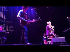 "▶ David Garrett, Chopin's ""Nocturne"", Chicago March 15th, 2014 - YouTube"