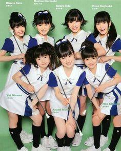 Moametal Wallpaper Cute 402 Best Sakura Gakuin Images In 2018 Laughing Smile