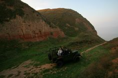 "Херсонские ""горы"". Kherson. Traveling. ""Mountains"". Journey. Nature. Cliffs. Sea."