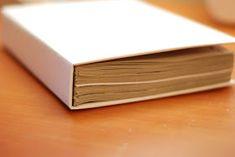 "paper fun: Мастер-класс ""блокнот с нуля"" от Екатерины Смирновой!!! Calander, Bookbinding, Computer Mouse, Notes, Blog, Pc Mouse, Report Cards, Notebook, Blogging"