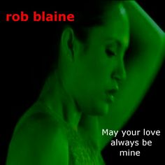This vocal track is taken from Rob Blaine's third album of smooth jazz,It's all Perception. The track has an up-tempodance feel about it and is performed by vocalist, Kelly Timm.