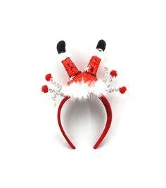Christmas Headband For Adults.53 Best Christmas Headbands Images Headbands Christmas
