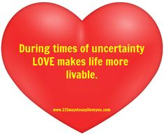 With all the insecurity, anger, hate, and stress in our world today, I believe that love in our relationships, families, and society will help us survive it all. Brain Based Learning, Training And Development, Insecurity, Learning Environments, Families, Hate, Relationships, Stress, Romance