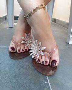 "1,615 Me gusta, 54 comentarios - Dolce Amaran (@dolceamaran) en Instagram: ""Boa noitinha! #feetlovers #footfetishnation #foot #footmodel #feetporn #feetluv #pieds #pies…"""