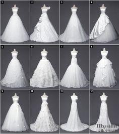 웨딩드레스 Disney Inspired Wedding, Disney Wedding Dresses, Wedding Dresses For Girls, Princess Wedding Dresses, Wedding Party Dresses, Weeding Dress, Mom Dress, Fantasy Dress, Ball Dresses
