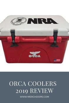 11 Wish List Of Stuff Ideas Orca Cooler Portable Grills Orca