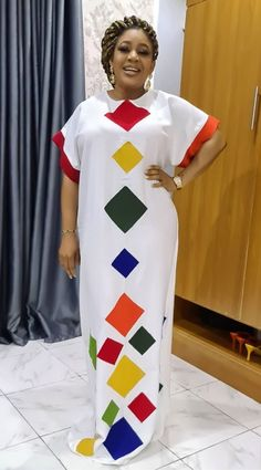 African Print Clothing, African Print Fashion, Tribal Fashion, Latest African Fashion Dresses, African Dresses For Women, African Wear, English Dress, Lace Gown Styles, A Line Gown