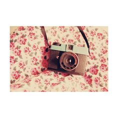 Photography Graphics, Tumblr Photography ❤ liked on Polyvore