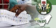 Tragedy as Influential Nigerian Lawmaker Dies http://ift.tt/2wb0Z99