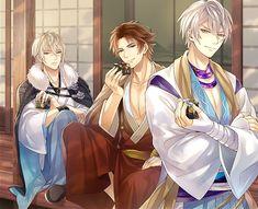 Takeda Shingen, Learn Japan, Me Me Me Anime, Anime Guys, Samurai, Anime Art, Mystic, Princess Zelda, History
