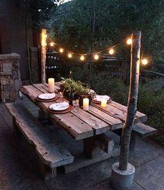 """79 Likes, 2 Comments - Così Home.cool & funcional (@cosi_home) on Instagram: """"Jantar bem cozy così com as #luzinhascool que estão disponíveis no site! #produtoscosi_home"""""""