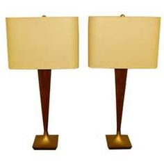 mid century modern lights - Yahoo Image Search Results