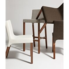 knicker chairs knicker collection modern seating