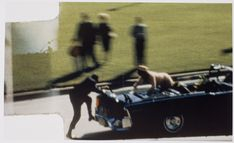 pictures of the kennedy assassination   ... the assassination of President John F. Kennedy Jr.], November 22, 1963
