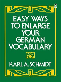 Easy books to read in german