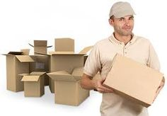 We provide the different type of packing material