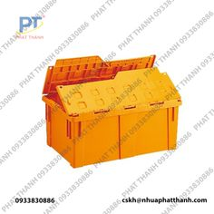 Đây là loại thùng nhựa thông thường (có thể là loại đặc hoặc trong suốt), nhưng được thiết kế tiện dụng hơn với nắp đậy. Đây là loại sản phẩm được sử dụng nhiều nhất ở các hộ gia đình. Đặc biệt trong việc bảo quản đồ ăn, thực phẩm bởi nắp đậy giúp cách ly tốt với môi trường bên ngoài. #nhuaphatthanh #thungnhuadungdoconap Decorative Boxes, Decorative Storage Boxes