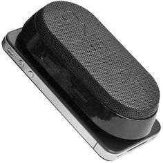 Divoom Onbeat-X1: Bluetooth Speaker With Vibration Effect