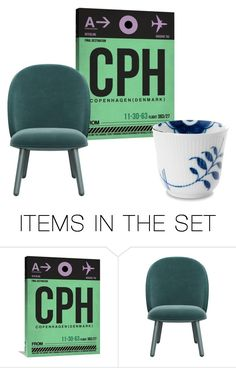 """""""do not forget Copenhagen....."""" by awewa ❤ liked on Polyvore featuring art"""