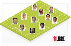 A free team to beat the crisis - MARCA.com (English version)