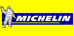 Shree Tyres in Pune offer Michelin tyres Pune for commercial and industrial vehicles. For more details contact at shree tyres.