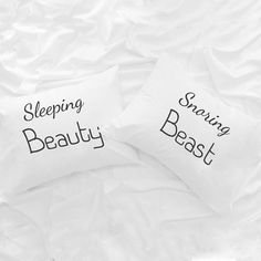 Creative and funny ouple cushion case (Set of 2 pieces) Very funny and sweet…