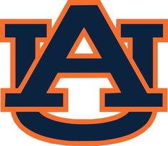 List of Auburn Tigers head football coaches - Wikipedia, the free ...
