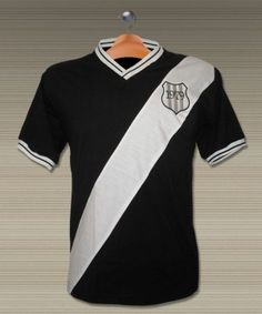 f118423320 Camisa Retrô Macaca - 1979 - Marco Aurélio