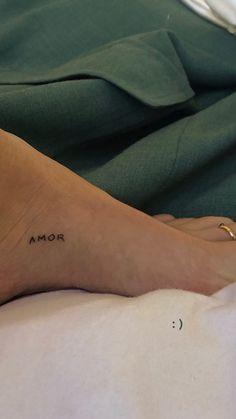 Tiny Tattoos For Girls, Cute Tiny Tattoos, Dainty Tattoos, Dope Tattoos, Dream Tattoos, Little Tattoos, Pretty Tattoos, Mini Tattoos, Body Art Tattoos