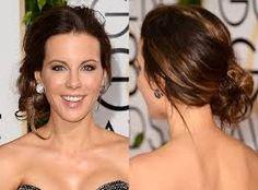 Kate Beckinsale - 2014 Golden Globe Awards