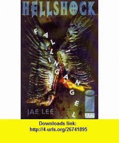 Hellshock #3 (Fallen Angel, #3) Jae Lee ,   ,  , ASIN: B002A97J4O , tutorials , pdf , ebook , torrent , downloads , rapidshare , filesonic , hotfile , megaupload , fileserve