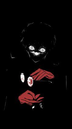 Kaneki Ken - Tokyo Ghoul:re ^^ / - Anime Kaneki Ken Tokyo Ghoul, Image Tokyo Ghoul, Tokyo Ghoul Manga, Manga Art, Manga Anime, Anime Art, Tokyo Ghoul Wallpapers, Dark Art Illustrations, Japon Illustration