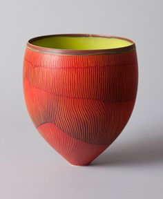 PIPPIN DRYSDALE  Ceramic Artist, WA, Australia