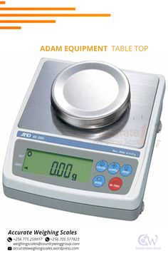Accurate Weighing Scales is the most preferred partner in the weighing scales industry bring comprehensive weighing products, service and information in a trusted and innovative manner generating value in our partner's operations. For inquiries on deliveries contact us Office +256 (0) 705 577 823, +256 (0) 775 259 917 Address: Wandegeya KCCA Market South Wing, 2nd Floor Room SSF 036 Email: weighingscales@countrywinggroup.com Floor Scale, Weighing Scale, Digital Scale, Compact, 2nd Floor, Engineering, Room, Products, Bedroom