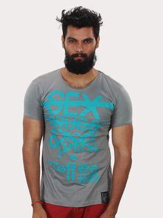 KULTPRIT ESSPRESSO PLEASE!  $15.99 Urban, Mens Tops, T Shirt, Fashion, Supreme T Shirt, Moda, Tee Shirt, Fashion Styles, Fashion Illustrations