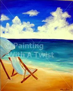 Painting with a twist on pinterest painting acrylic for Painting with a twist arizona