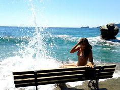 #waves #me