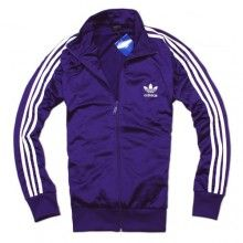 c442ef4a9fa New Adidas Superstar Track Mens Jacket Black  Gold Free Shipping for  worldwide Please secret coupon code  SAVEPRICE to save 15% on website  Reviews Product ...
