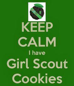 Girl Scout Cookies Auto - Semillas de marihuana Girl Scout