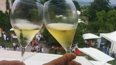 Una grande #festa che avrà come #protagonisti #vini e #prodotti, vignaioli e #chef #enogastronomia #cucina #franciacorta