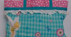 be the thread: little girl's play purse - tutorial! Projects For Kids, Craft Projects, Sewing Projects, Sewing Ideas, Craft Ideas, Handbags On Sale, Luxury Handbags, Diy For Girls, Little Girls