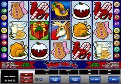 Ho Ho Ho - http://casinospiele-online.com/spielautomat-ho-ho-ho-online-kostenlos-spielen/