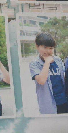 Lee Jinwoo (Predebut)👶🍼❤ Childhood, Teen, Entertaining, Kpop, Infancy, Childhood Memories, Funny