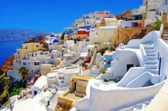 AD-Stunning-Photos-Of-Santorini-Greece-07.jpg (1000×664)