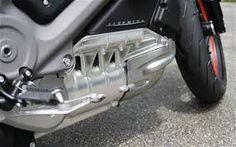 Image result for strange motorcycles
