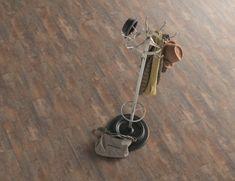Parchet Bronze, Personalized Items, Metal, Modern, Design, Trendy Tree