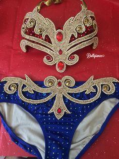 Wonder Woman Costume Sexy Wonder Woman Costume Samba by Dollyiance