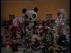 "Cancion: ""La jugueteria"" (1977) El chavo del 8"
