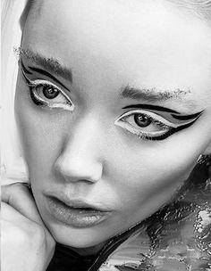 Photo by Bryan Huynh _ Schön Magazine, Summer 2014