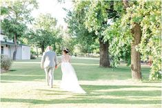 Natalie & Jermaine | Wedding | Au D'Hex Estate | Paarl Wedding Venues, Wedding Photos, Wedding Day, Walking Down The Aisle, My Favorite Image, Sweet Couple, In This Moment, Portrait, Couple Photos